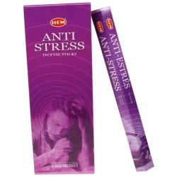 Encens Anti stress 20 grs - Hem -