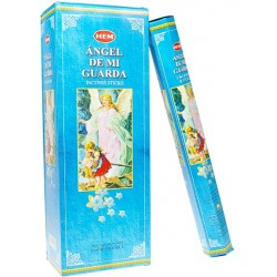 Encens Angel de mi Guarda - 20 grs - Hem -