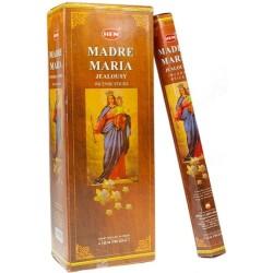 Encens Madre Maria - 20 grs - Hem -
