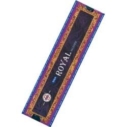 Encens Royal 30 grs - Satya -