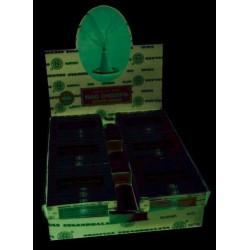 Encens Nag Champa Dhoop Cones - Satya -