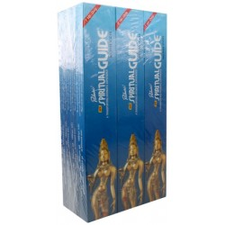 Encens Spiritual Guide 10 grammes -