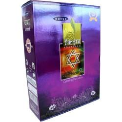 Encens Satya Yantra - 20 grs -