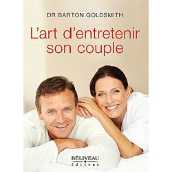 L'art d'entretenir son couple