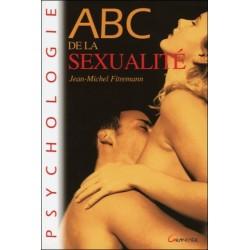 ABC de la sexualité