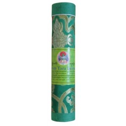 DHARMA GREEN TARA INCENSE