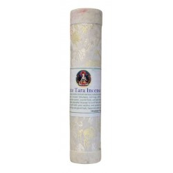 DHARMA WHITE TARA INCENSE
