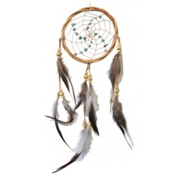 Dreamcatcher Lagon