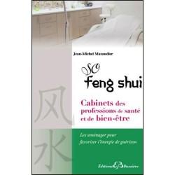 So Feng Shui - Cabinets des professions de santé et de bien-être