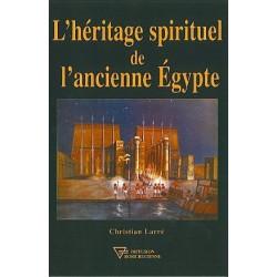 Héritage spirituel de l'Ancienne Égypte
