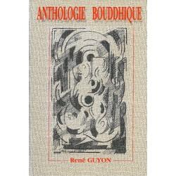Anthologie bouddhique