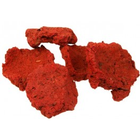 Encens rares Kyak Hti Yo - Purifiant - 25 gr