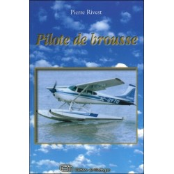 Pilote de brousse