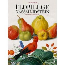 Le Florilège de Nassau-Idstein