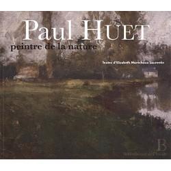 Paul Huet - Peintre de la Nature