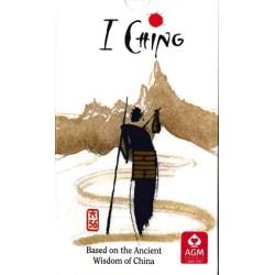I Ching Holitzka