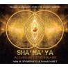 Sha'Na'Ya - Accueil de l'être solaire - CD