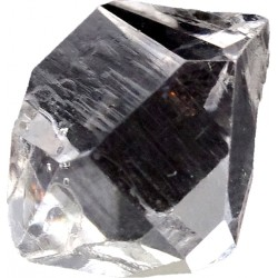 Herkimer Véritable - Lot de Diamants MM - 2 gr