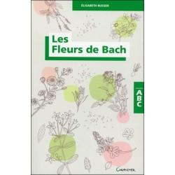 Les Fleurs de Bach - ABC