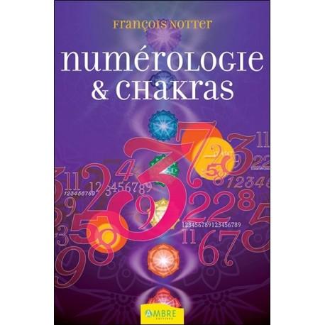 Numérologie & chakras