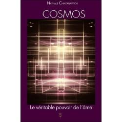 Cosmos - Le véritable pouvoir de l'âme