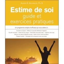 Estime de soi - Guide et exercices pratiques