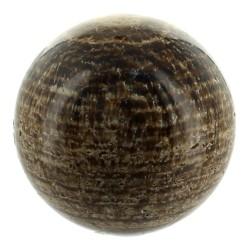 Sphère Aragonite - 8 à 9 cm