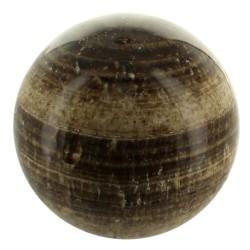 Sphère Aragonite - 7 à 8 cm