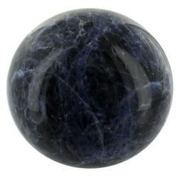 Sphère Sodalite - 8 à 9 cm