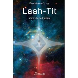 Laah-Tit - Véhicule de lumière