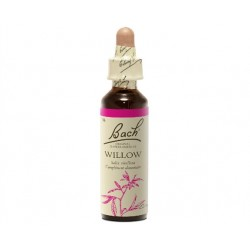 Fleurs de Bach Original N°38 Willow - 20 ml