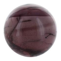 Sphère Mookaite - Pièce de 7 à 9 cm