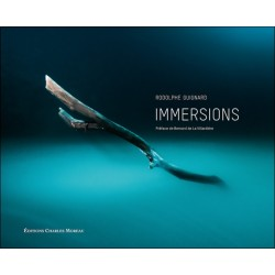 Immersions - Français-Anglais