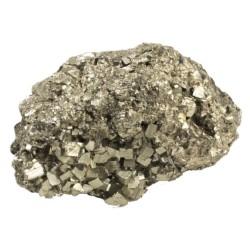Amas Pyrite 7,9 Kg