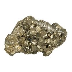 Amas Pyrite 15,9 Kg