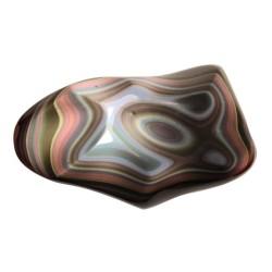 Obsidienne Forme travaillée - FR1115G5A