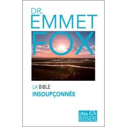 La Bible insoupçonnée
