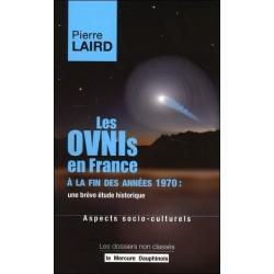 Les Ovnis en France à la fin des années 1970 : une brève étude historique - Aspects socio-culturels