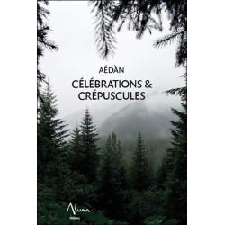 Célébrations & Crépuscules
