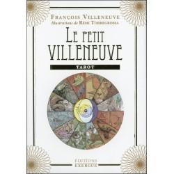 Le petit Villeneuve - Tarot