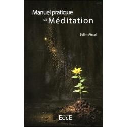 Manuel pratique de Méditation