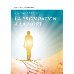 La préparation à la mort