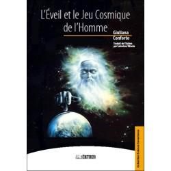 L'Eveil et le Jeu Cosmique de l'Homme