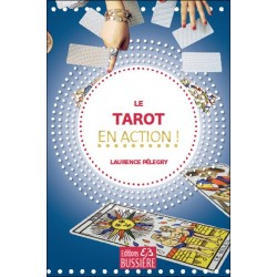 Le tarot en action !