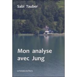 Mon analyse avec Jung