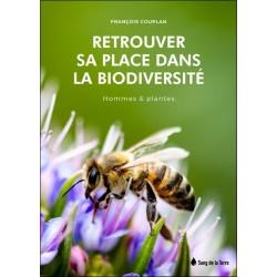 Retrouver sa place dans la biodiversité - Hommes & plantes