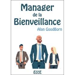 Manager de la Bienveillance