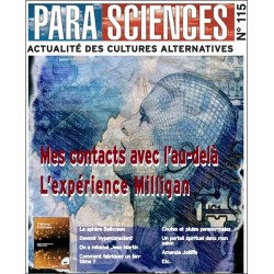 Parasciences n°115