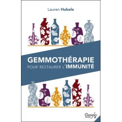 Gemmothérapie pour restaurer l'immunité