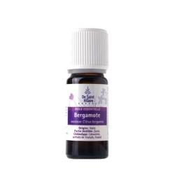 Huile Essentielle Bergamote Bio 10 ml